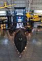 Lockheed SR-71A (28086304992).jpg