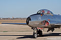 Lockheed T-33 Shooting Star - CAF Centex 02.jpg