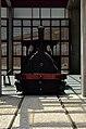 Locomotiva CP 001 Museu Nacional Ferroviario.jpg
