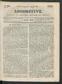 Locomotive- Newspaper for the Political Education of the People, No. 89, July 20, 1848 WDL7590.pdf