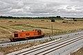 Locomotive 1560 Linha de Evora Portugal.jpg