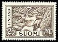 Log-Cutter-1930.jpg