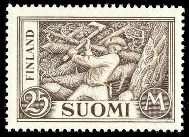Log-Cutter-1930