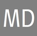 Logo, Renfe Media distancia.PNG