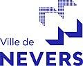 Logo-Nevers-RVB-bleu 250px.jpg