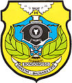 Logo-bondowoso.jpg