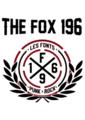 LogoTheFox196.png
