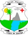 Logo 125x125.png