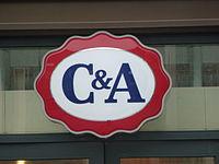 Logo C&A.JPG