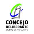 Logo Concejo Deliberante Rio Cuarto.png