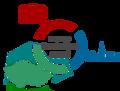 Logo FČO.png