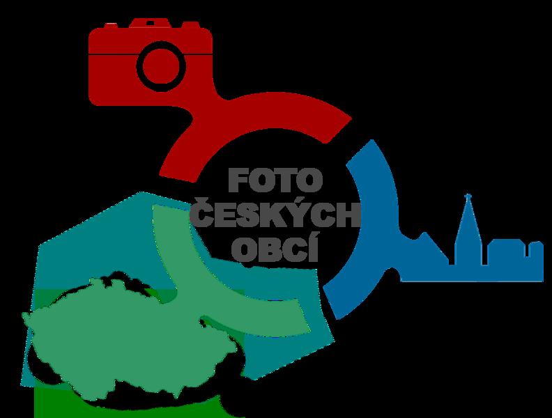 File:Logo FČO.png