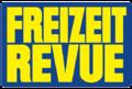 Logo Freizeit Revue.png