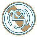 Logo Olympique Saint Marcellin (OSM).jpg