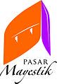 Logo Pasar Mayestik.jpg