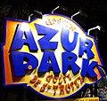 Logo de l'Azur park à Gassin.jpg