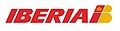 Logo de la aerolinea Iberia 1992.jpg