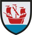 Logo fg 2.png