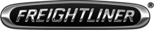 Logo of Freightliner Trucks.png
