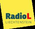 Logo radio l.png