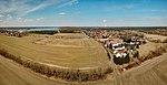 Lohsa Koblenz Aerial Pan.jpg