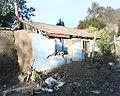 Lolol house after earthquake.jpg