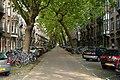 Lomanstraat - panoramio.jpg