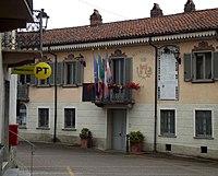 Lombardore municipio.jpg