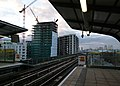 London-Docklands, Silvertown Quays 29.jpg