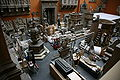 London-Victoria and Albert Museum-Room-01.jpg