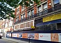 London-Woolwich, Hare Street 03.jpg