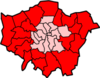 LondonOuterCensus.png