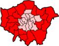 LondonOuterCensus.png