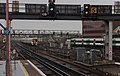 London Bridge station MMB 20 375625 377XXX.jpg