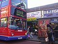 London Buses route 32 Kilburn.jpg