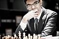 London Chess Classic 2016 Day2-20 (31190960600).jpg
