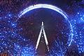 London Eye (1892494159).jpg