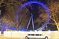 London Eye IMG 2479 (6808133165).jpg