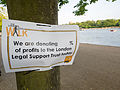London Legal Walk (14231585852).jpg