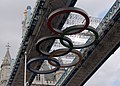 London MMB K7 Tower Bridge.jpg