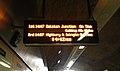 London Overground Display.jpg