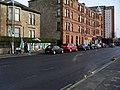 London Road, Parkhead - geograph.org.uk - 662387.jpg