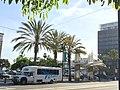 Long Beach FlyAway Bus.jpg