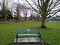 Long shot of the bench (OpenBenches 4058-1).jpg