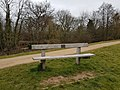 Long shot of the bench (OpenBenches 4818-1).jpg