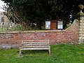 Long shot of the bench (OpenBenches 5233-1).jpg