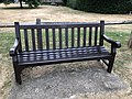 Long shot of the bench (OpenBenches 7916-1).jpg