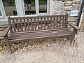 Long shot of the bench (OpenBenches 9299-1).jpg