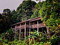 Longhouse, Sarawak (7246599192).jpg