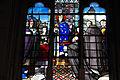 Longjumeau Saint-Martin 447.jpg